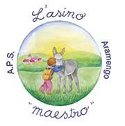 Logo_Asino_Maestro